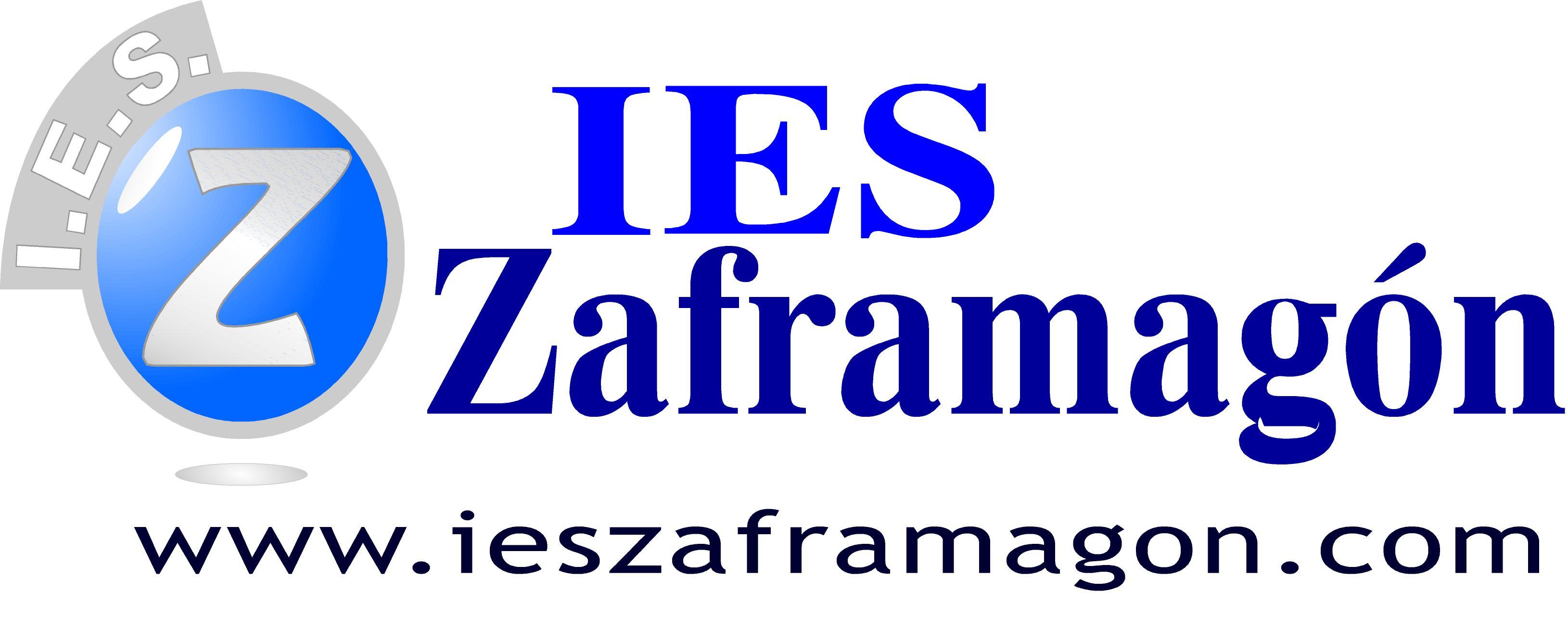 IES Zaframagón