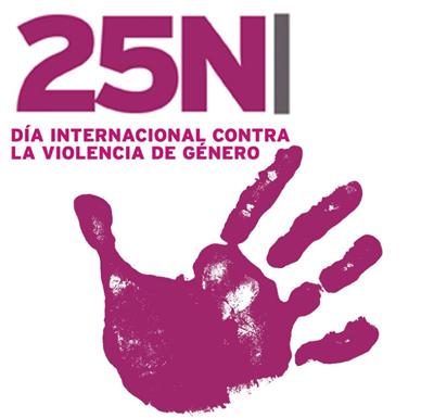 Bienvenidos al nuevo foro de apoyo a Noe - Página 2 Dia-violencia-de-genero