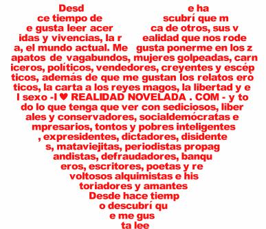 Concurso literario palabras de amor ies zaframag n - Cartas de san valentin en ingles ...