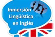CENTROS EDUCATIVOS. CONVOCATORIA PRESENTACIÓN PROYECTOS DE INMERSIÓN EN INGLÉS EN EL CRIEC