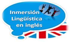 http://www.ieszaframagon.com/files/styles/235x140/public/imagenes_noticias/inmersion%20linguistica.jpg?itok=lNbVZbWE